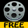 Movie Trailers Lite