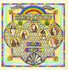 Second Helping (Remastered), Lynyrd Skynyrd