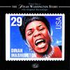 First Issue - The Dinah Washington Story, Dinah Washington
