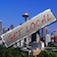 Get Local Seattle
