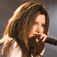 Ashley Tisdale - Walmart Soundcheck Concert (Live)