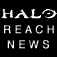 Video Game News - Halo Reach News Free