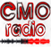 CMO Radio Podcast