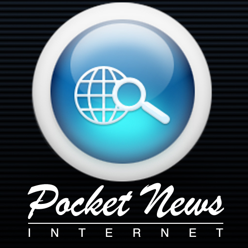 Pocket News - Internet