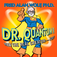 Dr. Quantum Presents: Meet the Real Creator—You! A step-by-step guide to taking charge of your reality-Fred Alan Wolf AudioApp