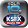 KOLR10/KSFX News, Weather, Sports in Springfield, MO