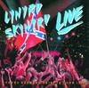 Southern by the Grace of God: Lynyrd Skynyrd Tribute Tour, Vol. 1, Lynyrd Skynyrd