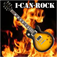 iCanRock - Electric Guitar application for iPhone