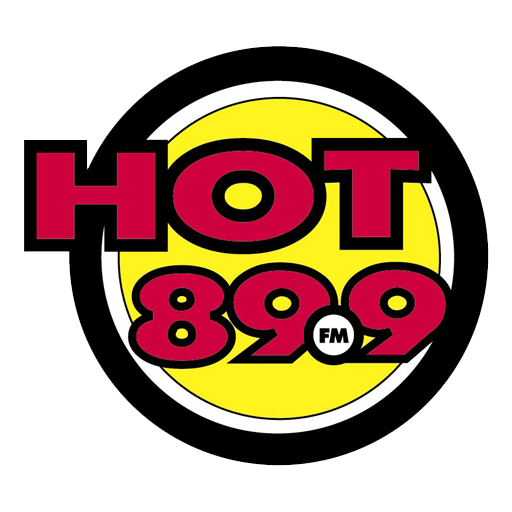 The New HOT 89-9 FM, Ottawa's Number One Hit Music Station