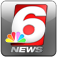 KTAL NBC 6 ArkLaTexHomepage News Weather Sports