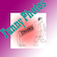 Funny Photo Studio