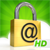 Keeper® Password & Data Vault for iPad