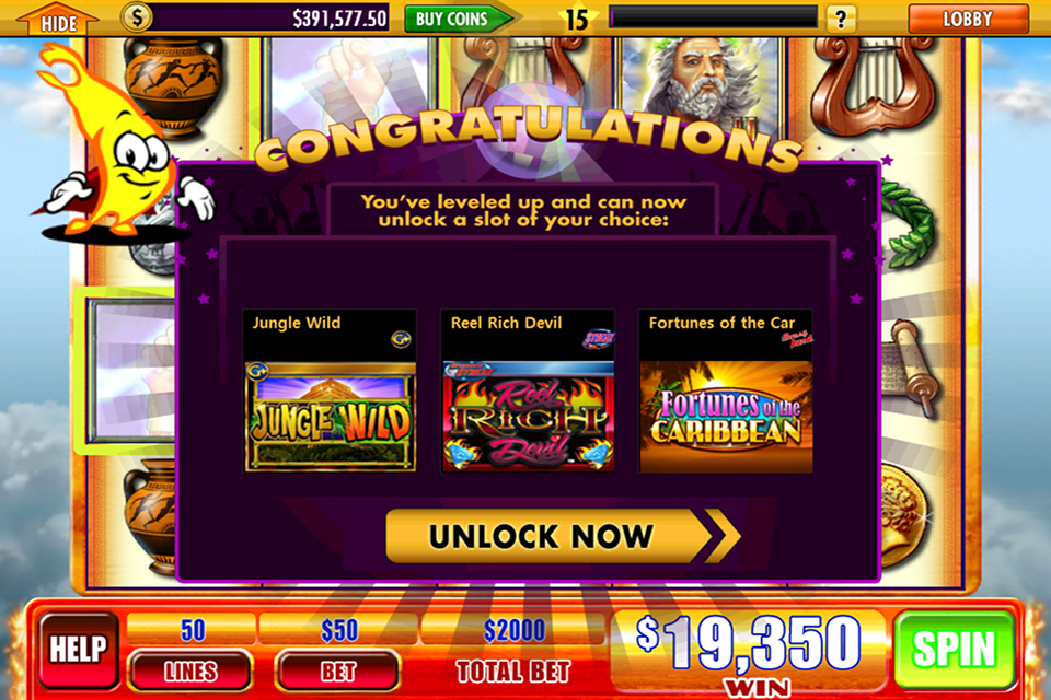 us online casinos mac