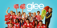showcase FC Music: Glee Cast - Season 2 (US)