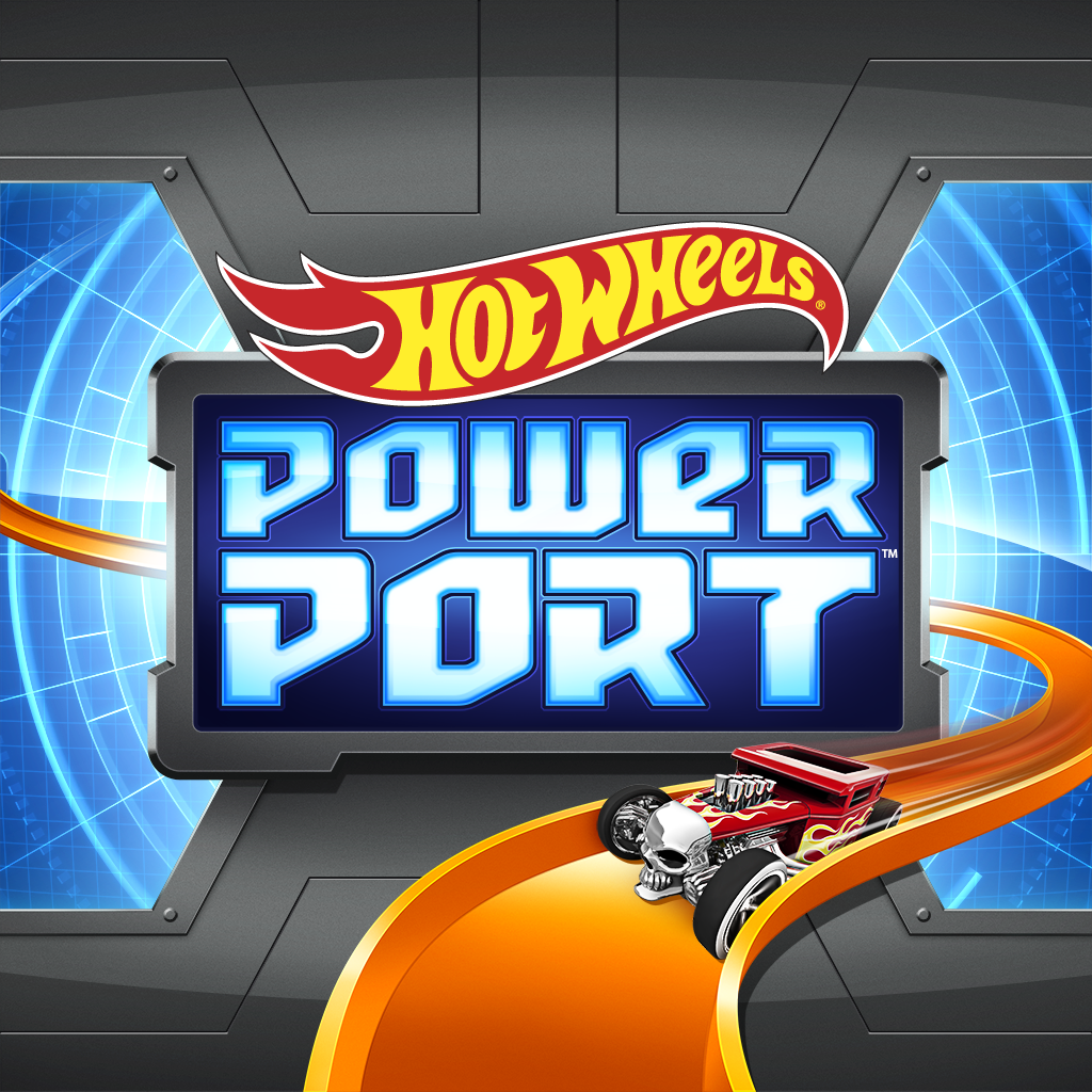 hot wheels apps