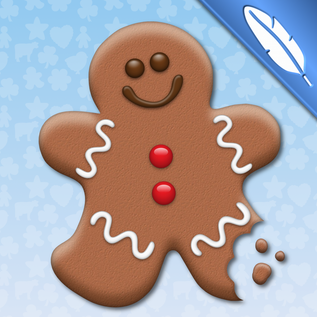 mzl.gedxqjsy The iMums Christmas App Roundup 2013