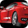 Addictive Cars Racing - Free Puzzle Game