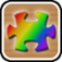 Hourly Jigsaw Puzzles Free