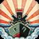 Iron Sea Defenders TD